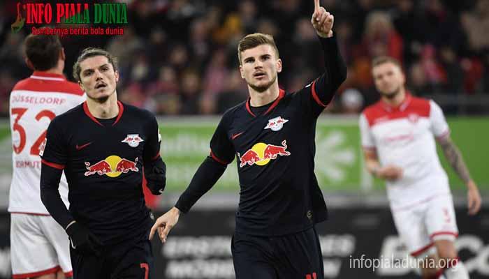[Image: Manchester-United-Nilai-RB-Leipzig-Tim-M...haya-1.jpg]