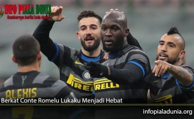 Berkat-Conte-Romelu-Lukaku-Menjadi-Hebat