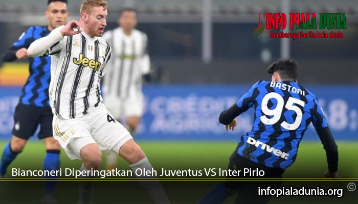 Bianconeri-Diperingatkan-Oleh-Juventus-VS-Inter-Pirlo