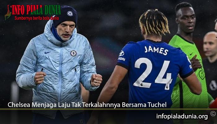 Chelsea-Menjaga-Laju-Tak-Terkalahnnya-Bersama-Tuchel