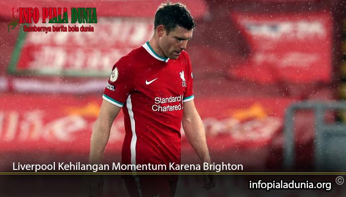Liverpool-Kehilangan-Momentum-Karena-Brighton