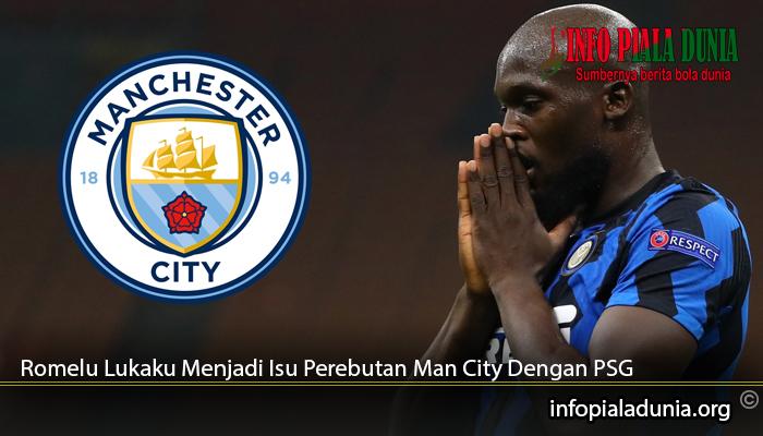Romelu-Lukaku-Menjadi-Isu-Perebutan-Man-City-Dengan-PSG.jpg February 10, 2021