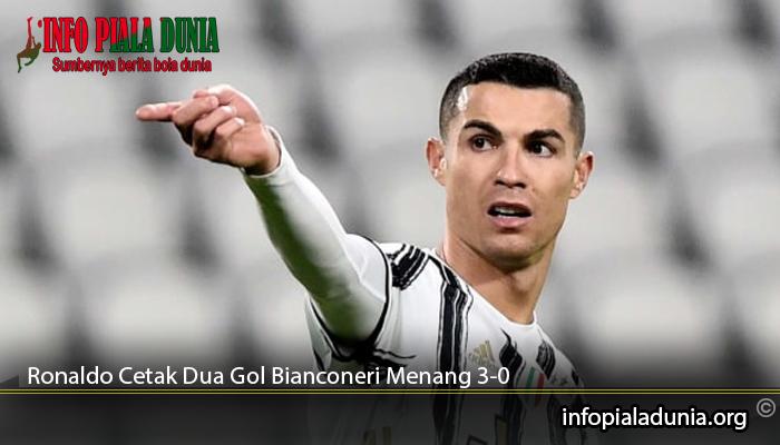 Ronaldo-Cetak-Dua-Gol-Bianconeri-Menang-3-0