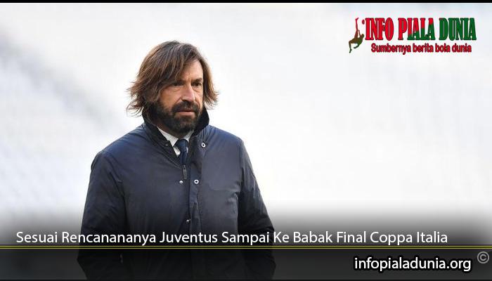 Sesuai-Rencanananya-Juventus-Sampai-Ke-Babak-Final-Coppa-Italia