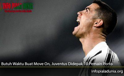 Butuh-Waktu-Buat-Move-On-Juventus-Didepak-10-Pemain-Porto