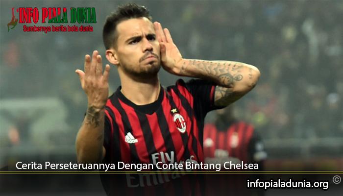 Cerita-Perseteruannya-Dengan-Conte-Bintang-Chelsea