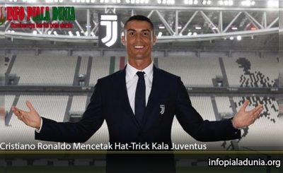 Cristiano-Ronaldo-Mencetak-Hat-Trick-Kala-Juventus