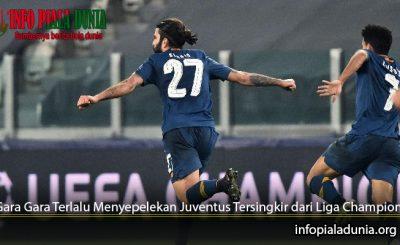 Gara-Gara-Terlalu-Menyepelekan-Juventus-Tersingkir-dari-Liga-Champions