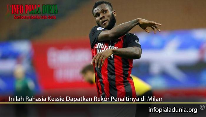 Inilah-Rahasia-Kessie-Dapatkan-Rekor-Penaltinya-di-Milan