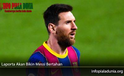 Laporta-Akan-Bikin-Messi-Bertahan