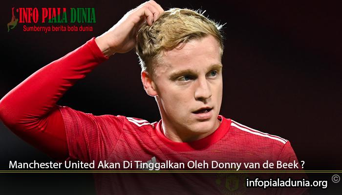 Manchester-United-Akan-Di-Tinggalkan-Oleh-Donny-van-de-Beek.