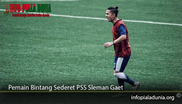 Pemain-Bintang-Sederet-PSS-Sleman-Gaet
