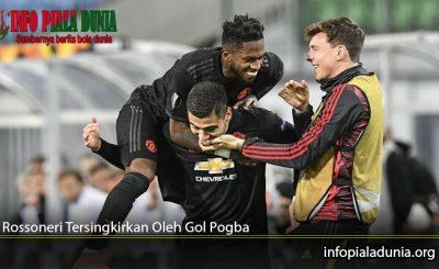 Rossoneri-Tersingkirkan-Oleh-Gol-Pogba