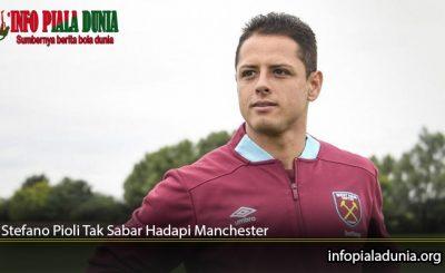 Stefano-Pioli-Tak-Sabar-Hadapi-Manchester