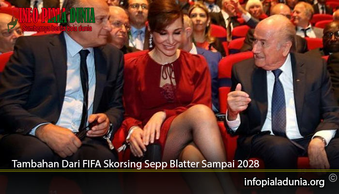Tambahan-Dari-FIFA-Skorsing-Sepp-Blatter-Sampai-2028