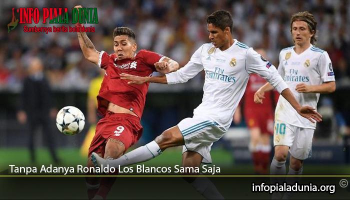 Tanpa-Adanya-Ronaldo-Los-Blancos-Sama-Saja