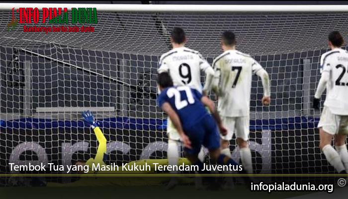 Tembok-Tua-yang-Masih-Kukuh-Terendam-Juventus