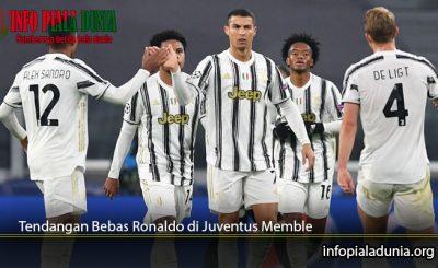 Tendangan-Bebas-Ronaldo-di-Juventus-Memble
