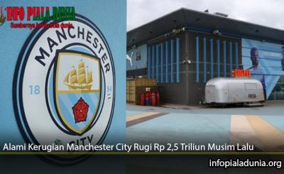Alami-Kerugian-Manchester-City-Rugi-Rp-25-Triliun-Musim-Lalu