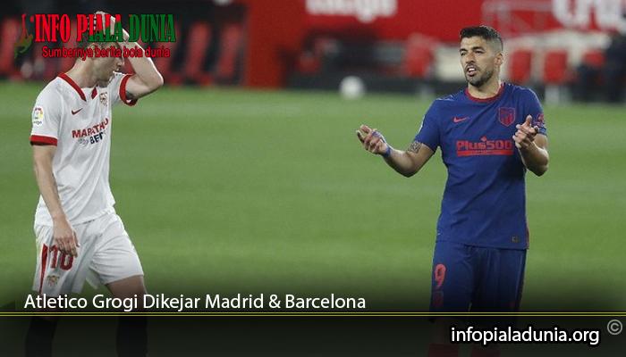 Atletico-Grogi-Dikejar-Madrid-Barcelona