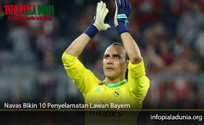 Navas-Bikin-10-Penyelamatan-Lawan-Bayern-Copy