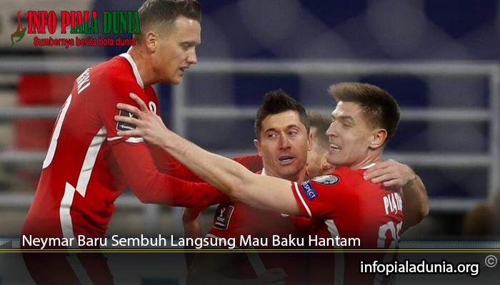 Neymar-Baru-Sembuh-Langsung-Mau-Baku-Hantam