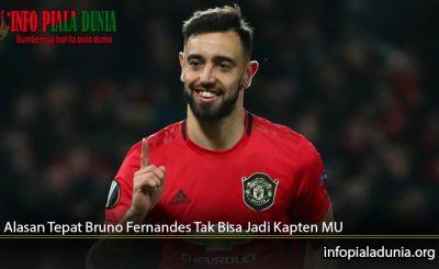 Alasan-Tepat-Bruno-Fernandes-Tak-Bisa-Jadi-Kapten-MU