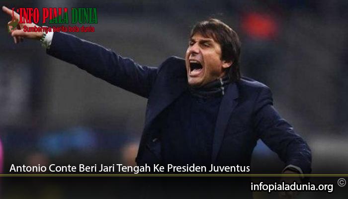 Antonio-Conte-Beri-Jari-Tengah-Ke-Presiden-Juventusq