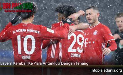 Bayern-Kembali-Ke-Piala-Antarklub-Dengan-Tenang
