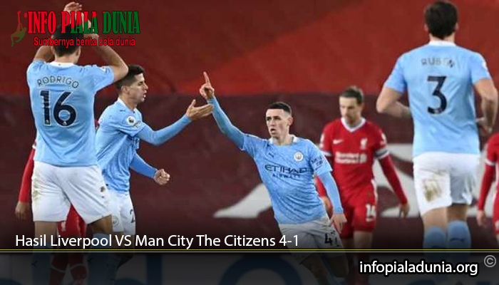Hasil-Liverpool-VS-Man-City-The-Citizens-4-1