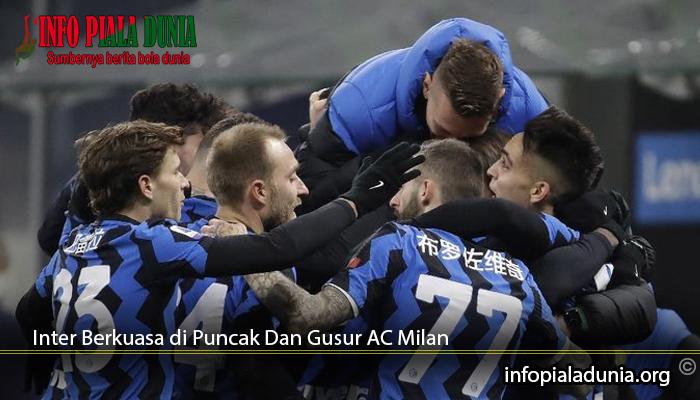 Inter-Berkuasa-di-Puncak-Dan-Gusur-AC-Milan