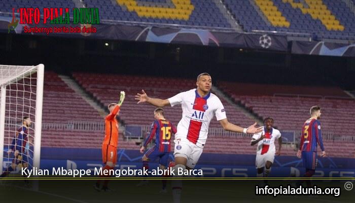 Kylian-Mbappe-Mengobrak-abrik-Barca