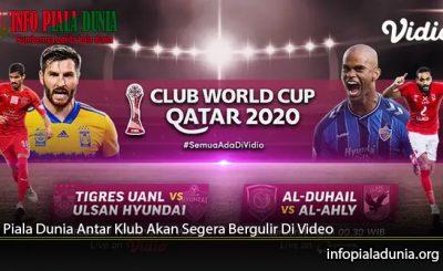 Piala-Dunia-Antar-Klub-Akan-Segera-Bergulir-Di-Video