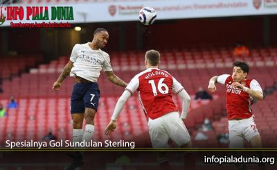 Spesialnya-Gol-Sundulan-Sterling