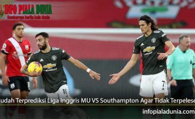 Sudah-Terprediksi-Liga-Inggris-MU-VS-Southampton-Agar-Tidak-Terpeleset