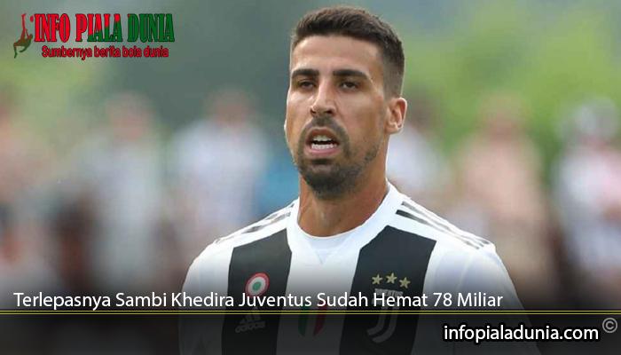 Terlepasnya-Sambi-Khedira-Juventus-Sudah-Hemat-78-Miliar