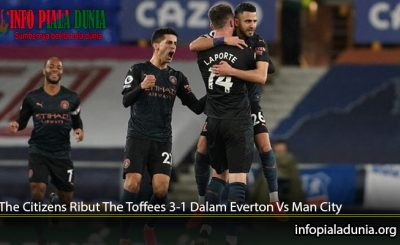 The-Citizens-Ribut-The-Toffees-3-1-Dalam-Everton-Vs-Man-City