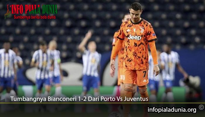 Tumbangnya-Bianconeri-1-2-Dari-Porto-Vs-Juventus
