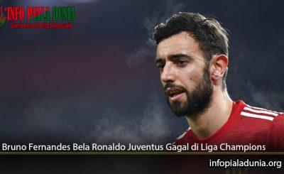 Bruno-Fernandes-Bela-Ronaldo-Juventus-Gagal-di-Liga-Champions