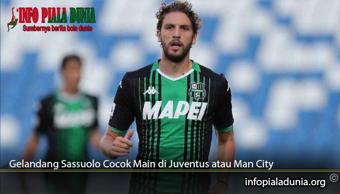 Gelandang-Sassuolo-Cocok-Main-di-Juventus-atau-Man-City