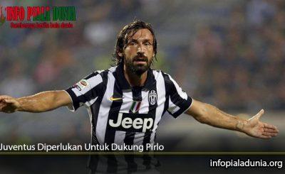 Juventus-Diperlukan-Untuk-Dukung-Pirlo