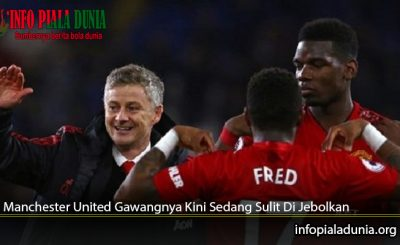 Manchester-United-Gawangnya-Kini-Sedang-Sulit-Di-Jebolkan