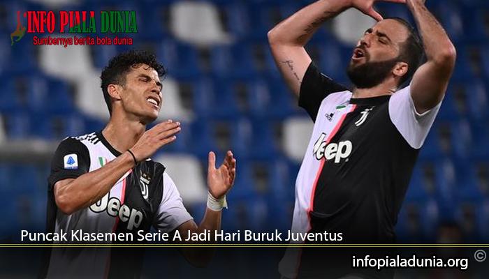 Puncak-Klasemen-Serie-A-Jadi-Hari-Buruk-Juventus