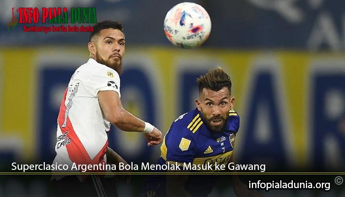 Superclasico-Argentina-Bola-Menolak-Masuk-ke-Gawang