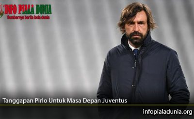 Tanggapan-Pirlo-Untuk-Masa-Depan-Juventus