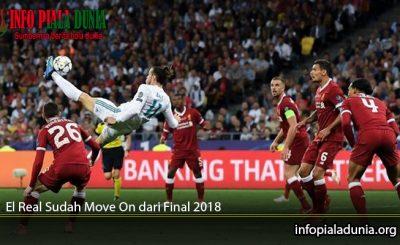 El-Real-Sudah-Move-On-dari-Final-2018