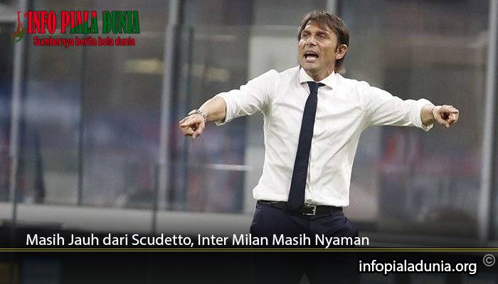 Masih-Jauh-dari-Scudetto-Inter-Milan-Masih-Nyaman